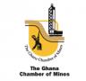 GhanaChamb_001