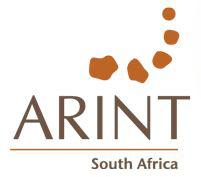 Arint-web-logo-v2