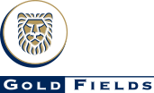 Gold-fields-logo