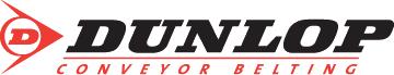 logo-dunlop1 (1)