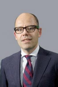 JP Schoepp
