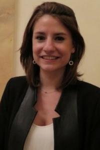 Margot Le Guen