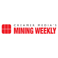 Mining weekly resized