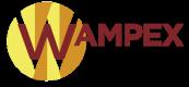 wampex-2020-logo-01