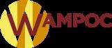 wampoc-2020