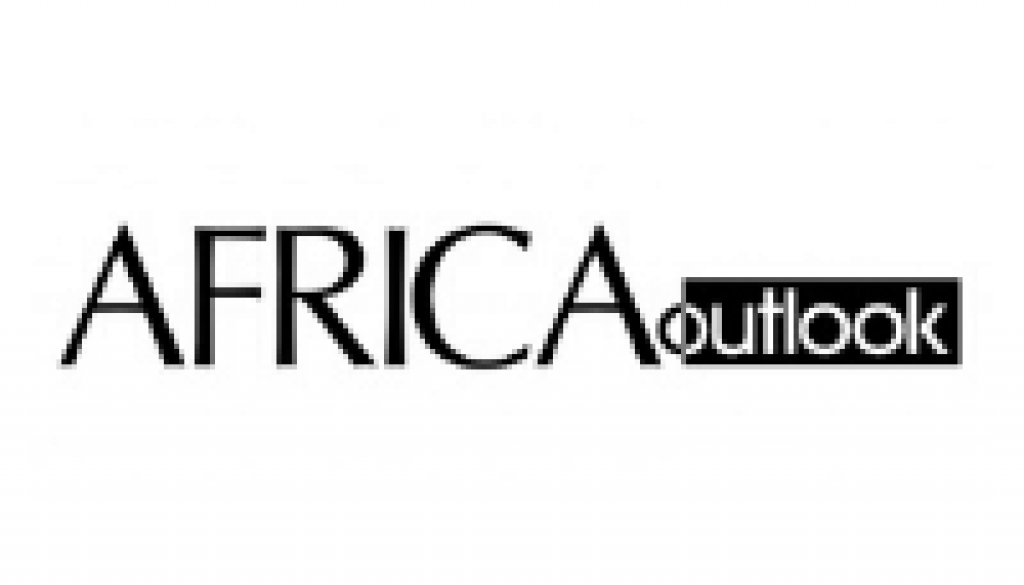 Africa outlook resized