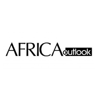 Africa outlook resized