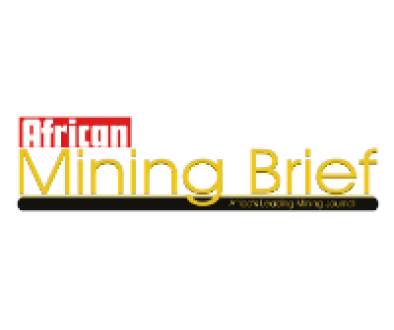 African Mining Review