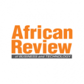 African Review resized