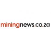miningnews resized