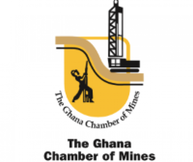 Ghana Chamber of Mines