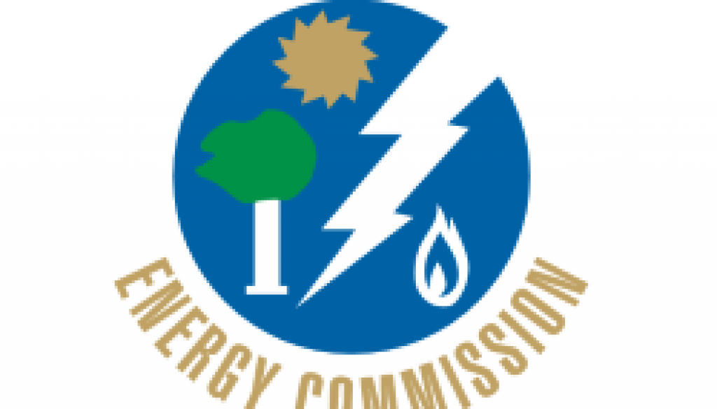 The Energy Commission of Ghana