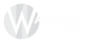 WAMPEX-2021-logo-with-dates-white