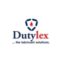 Dutylex