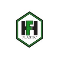 HF Plastic