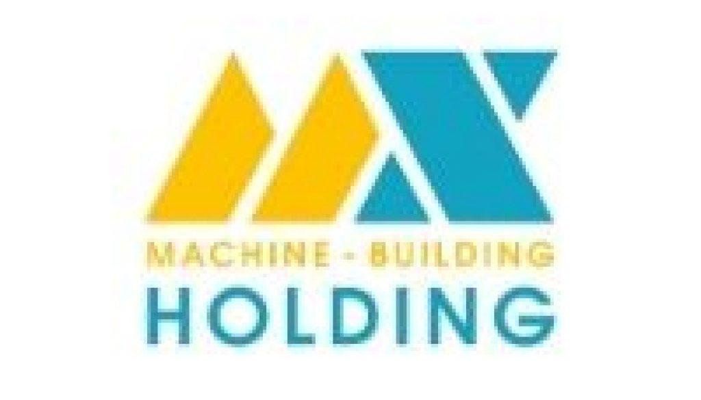 Machine Building holding