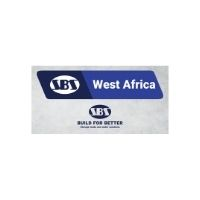 SBS West Africa