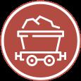 icon_mining