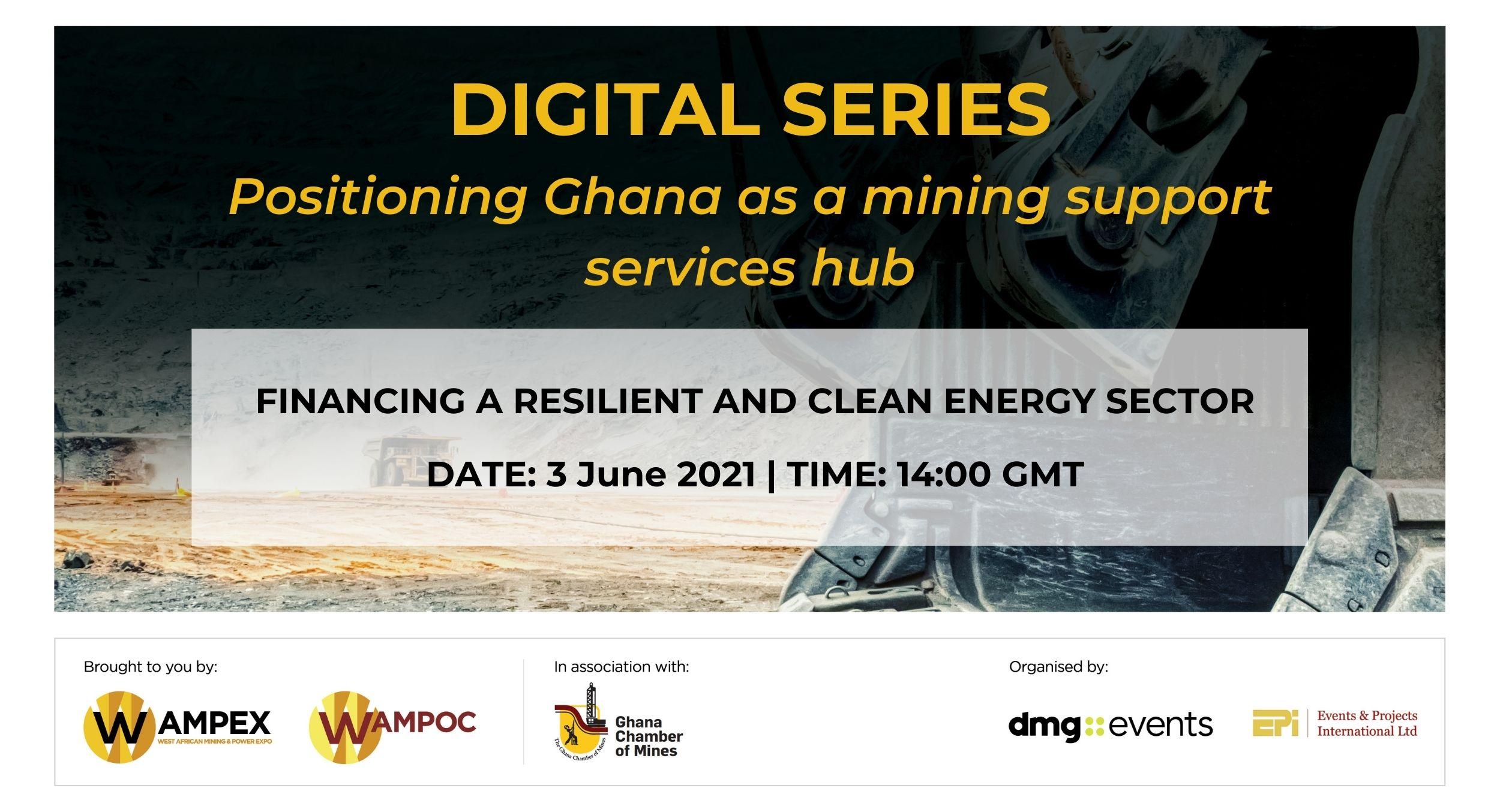 Wampex digital series sesion 4